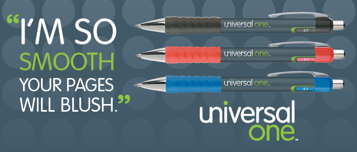 universal_one_pens_banner